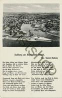 Koblenz An Rhein Und Mosel  [2A-2.462 - Koblenz