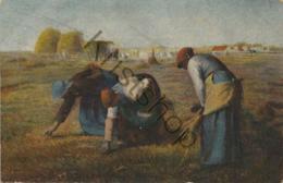 Landwerksters  [2A-2.841 - Malerei & Gemälde
