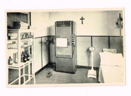O.L. Vrouw Van De Kempen.Openlucht School Voor Zwakke Meisjes.Geneeskundig Onderzoekplaats - Ravels