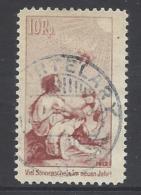 1912 : Pro Juventute Vorläufer I - Deutsch - Pro Juventute