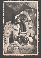 Herentals - Sint-Antonius' Heiligdom - Verheerlijking Van Sint-Antonius - 1950 - Herentals