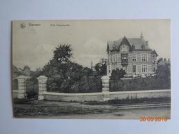 Bierwart - Villa Charmerette - Fernelmont