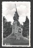 Kortrijk - Gedenkteken Van De Guldensporenslag - Kortrijk