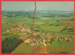 Leopoldschlag, Freiwald - Mühlviertel - Autres