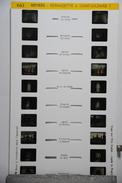 LESTRADE : 661  NEVERS : BERNADETTE A SAINT-GILDARD 1 - Visionneuses Stéréoscopiques