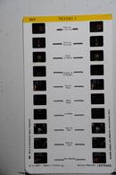 LESTRADE :  661   NEVERS :1 - Visionneuses Stéréoscopiques
