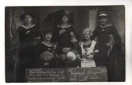 9129, FOTO-AK, WK I, - Guerre 1914-18