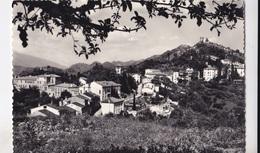 ASOLO PANORAMA AUTENTICA 100% - Treviso