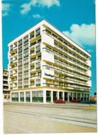 Oostende  Raveling  Vakantie Residentie - Oostende
