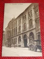 VERVIERS  -   Le Manège - Verviers