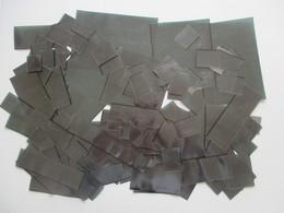 Lot De 160 Pochettes Transparentes - Sobres Transparentes