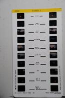 LESTRADE      2322  TAHITI  2 - Visionneuses Stéréoscopiques