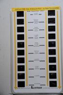 LESTRADE     18754 F  EX  CHÂT. D'AINAY-LE-VIEIL - LE PETIT CARCASSONNE - Visionneuses Stéréoscopiques