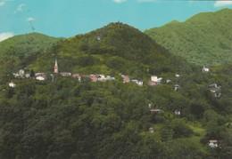 VERBANIA - AROLA - PANORAMA.......S8 - Verbania