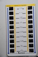 LESTRADE   23776   BOUSSAC ET ENVIRONS - Visionneuses Stéréoscopiques