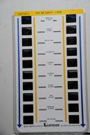 LESTRADE  :  63710 B   PUY DE SANCY   L'ÉTÉ - Visionneuses Stéréoscopiques