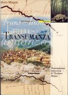 Transumanza - Anno 2004 - Folder - Pochettes