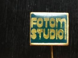 List 108 - FOTO STUDIO PHOTO, Photographie - Fotografie