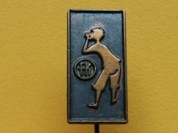 List 108 - FOTO KOLOR, YUGOSLAVIA, PHOTO, Photographie - Photography