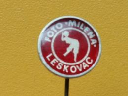 List 108 - FOTO MILENA LESKOVAC, SERBIA, PHOTO, Photographie - Photography