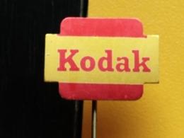 List 108 - FOTO KODAK , PHOTO, Photographie - Photography