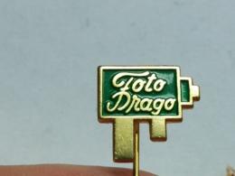 List 108 - FOTO DRAGO, YUGOSLAVIA, PHOTO, Photographie - Photography