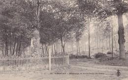 VIROFLAY - Pélerinage De Notre-Dame Du Chêne - Viroflay