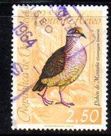 CI1255 - VENEZUELA 1962, Posta Aerea Serie Yvert N. 776 Usato - Venezuela
