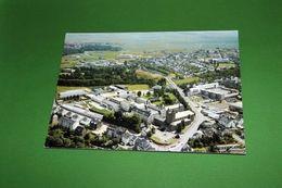 Limburg A. D. Lahn-gelaufen-Nr-gr-87 - Deutschland