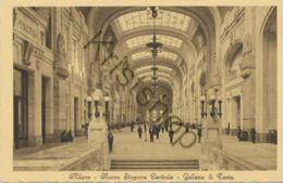 Milano  [2A-3.819 - Milano (Mailand)