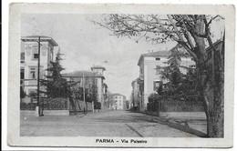 Parma - Via Palestro. - Parma