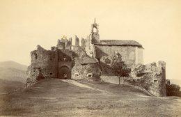 Chateau De Tallard - Fotos
