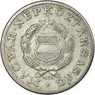 Monnaie, Hongrie, Forint, 1974, Budapest, TB+, Aluminium, KM:575 - Hungría