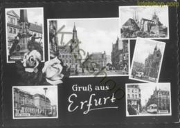 Erfurt [2A-4.123 - Erfurt