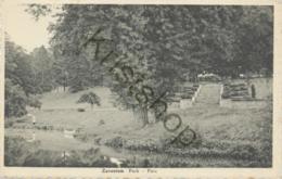 Zaventem - Park  [2A-4.854 - Zaventem