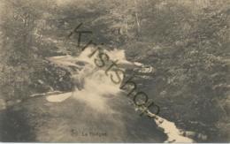 La Hoëgne  [2A-5.180 - Non Classés