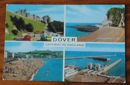 DOVER MULTI VUES - Dover