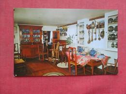 Home Sweet Home Kitchen  East Hampton   New York > Long Island      Ref 3390 - Long Island