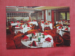 Milleridge Inn  Jerico    New York > Long Island      Ref 3390 - Long Island
