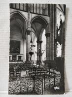 Saint Omer. Eglise De N.D. - Saint Omer