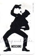 Charlot Charlie Chaplin Cinéma Film Acteur - Télécarte Japon Phonecard  Telefonkartes (G178) - Cinéma