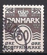 Dänemark  (2010)  Mi.Nr.  1575  Gest. / Used  (6bb07) - Danimarca