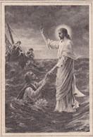Elversele, Sint-Niklaas, 1921, Rosalia Stas, Melis - Religion &  Esoterik