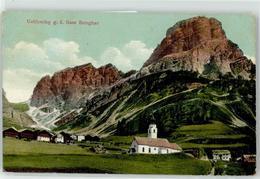 52964074 - Corvara In Badia Corvara Kurfar - Italy