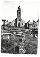 59/ NORD... BAVAY: Fouilles Gallo-Romaines Devant L'Eglise - Bavay