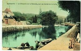 VILLES ET VILLAGES DE FRANCE - LOT 29 - Belle Série 35 Cartes Anciennes Divers Dont Bretagne - Départ 1€ - 5 - 99 Postcards