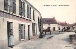 77.n°57475.mitheuil.maison Bonnamy - Sonstige Gemeinden