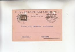 Fratelli Mordini -olbia  Terranova Pausania - Olbia