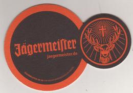 Jägermeister , Jägermeister Ab 18 - Sous-bocks
