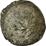 Monnaie, France, Carolus, 1624, Besançon, B+, Billon, Boudeau:1291 - 476-1789 Monnaies Seigneuriales